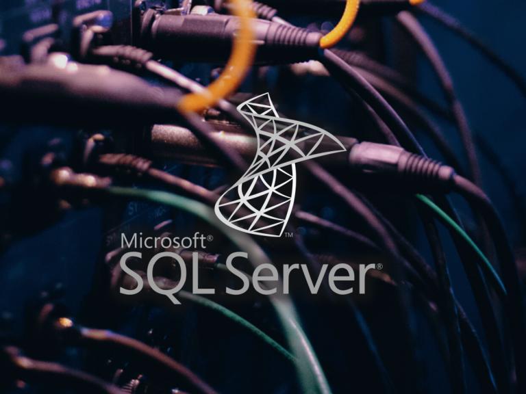SQL Server