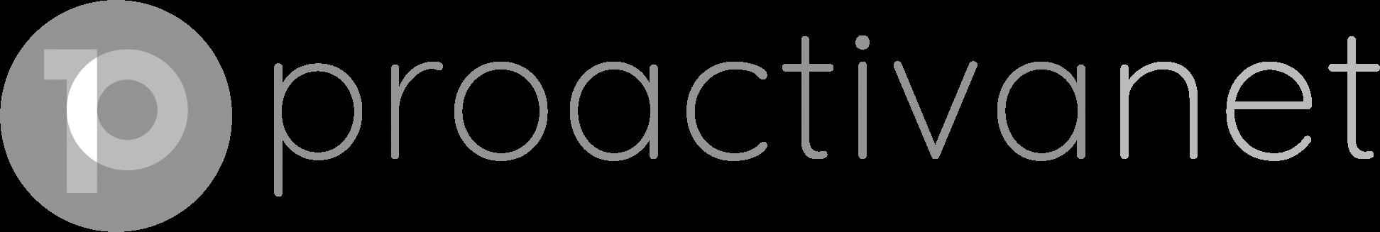 Logo-proactivanet@2x_bn