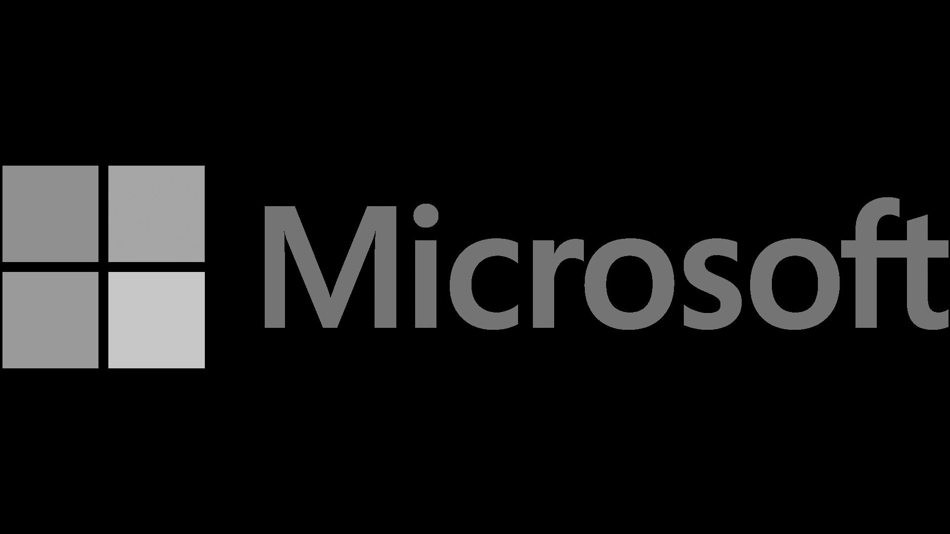 Microsoft-Logo_bn