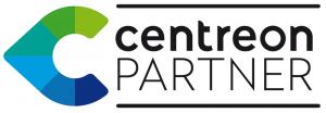 Centreon partner